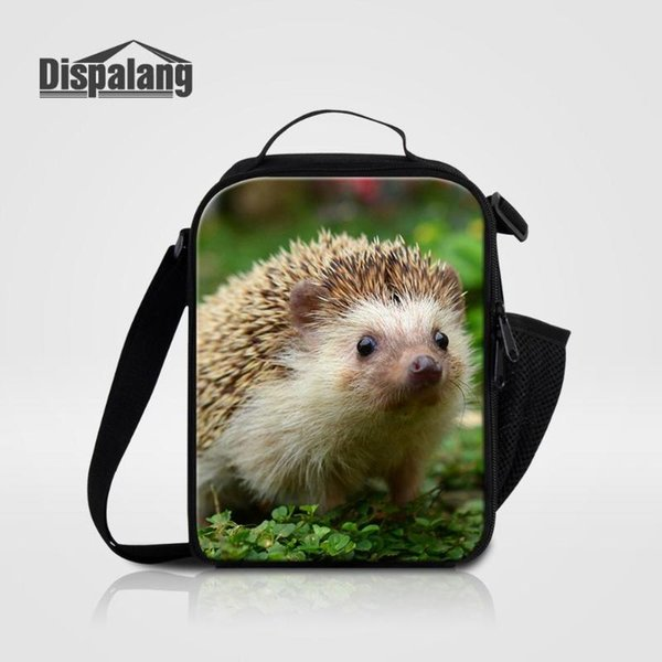 Lunch Bag05