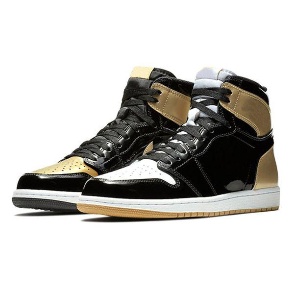 # Gold Top 3