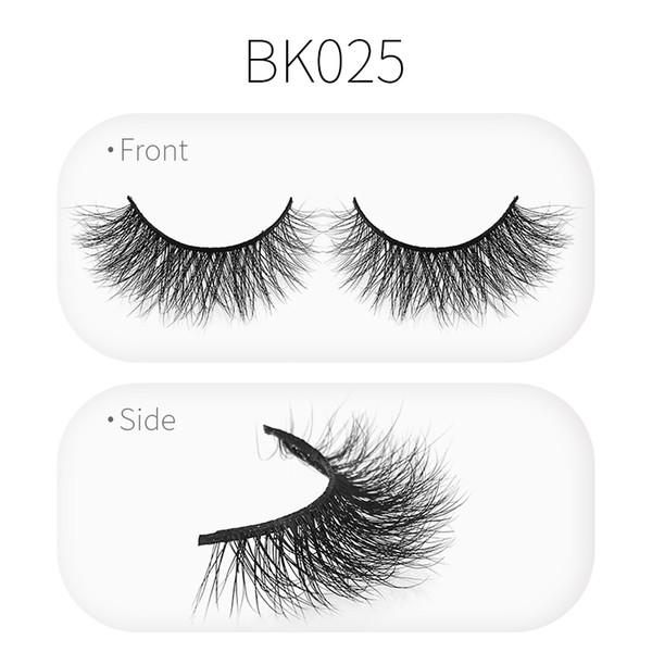 BK025