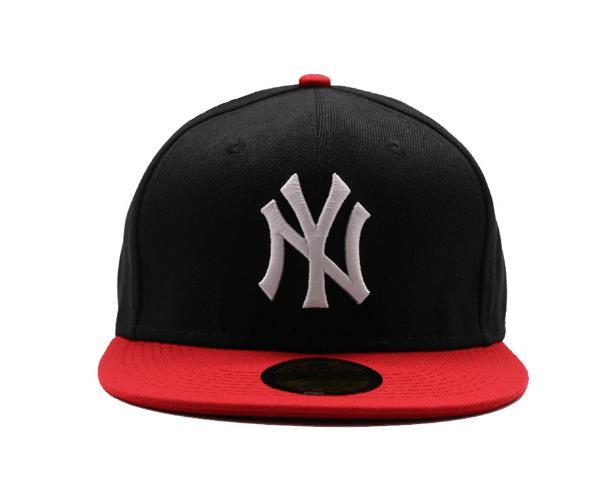 NEW Brand NY Hats sports hats baseball cap for men and women High quality Free Shipping