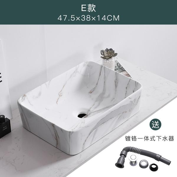 47x38cm