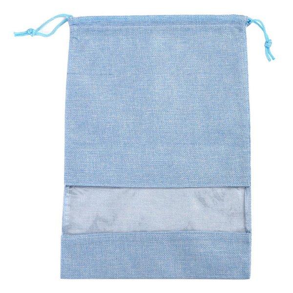 Mavi-M boyutu (13.7 x 10.6 inç)