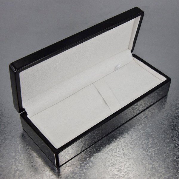 3 Box