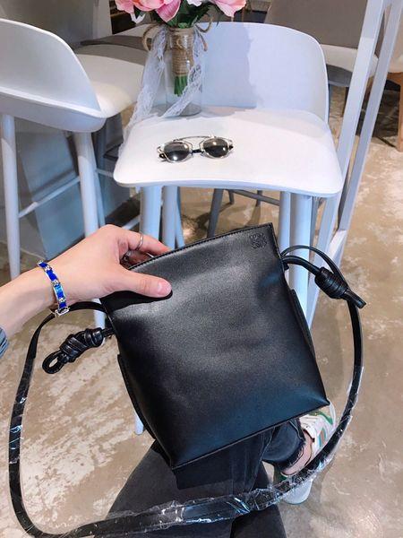 2019 новые сумки кошельки женщины высокое качество сумка очаровательная элегантны
