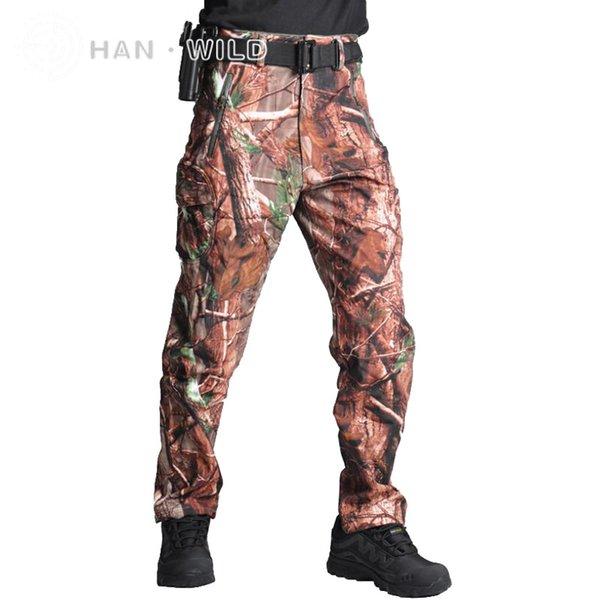 Pants 08