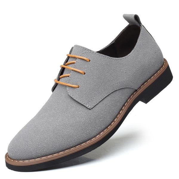 Gray38