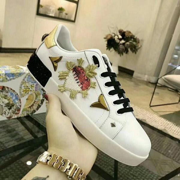 2019 весна лето осень новая мода повседневная обувь отличное качество и оригинальный стиль дизайна удобная обувь hgty635