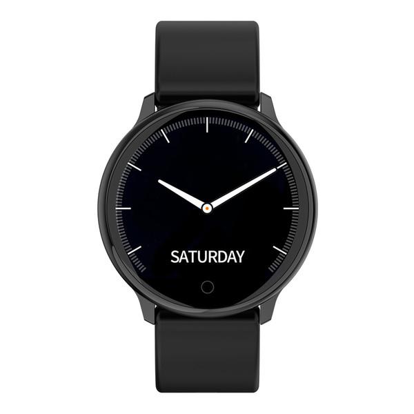 top popular R7 Smartwatch 1.22 screen Waterproof Music Blood Pressure monitor oxygen Men sport smartwatch Android iOS watch 2020