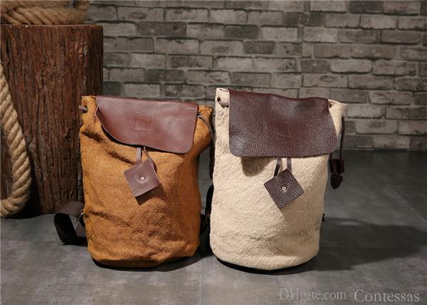 Eğer 2020 şimdi son moda gr # omuz çantası, çanta, sırt çantası, crossbody çantası, bel çantası, cüzdan, seyahat çantaları, en kaliteli, 00161 mükemmelleştirmek