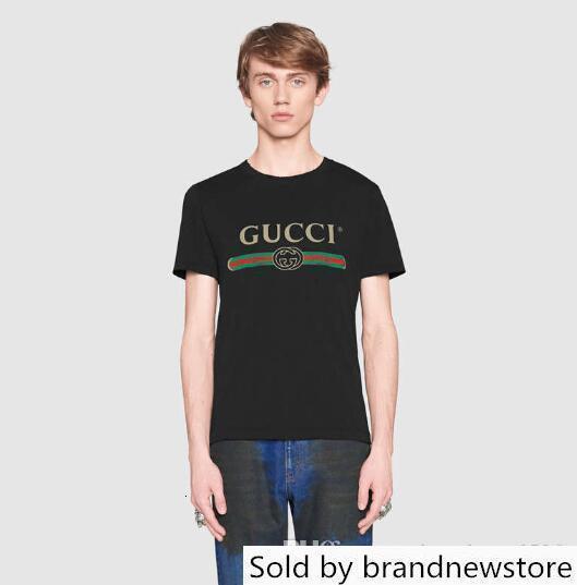 002 hommes s T-shirt New été en coton Hommes T-shirts Mode manches courtes imprimé Supply Co Homme T-shirts Hauts Skate Vêtements Brandsport