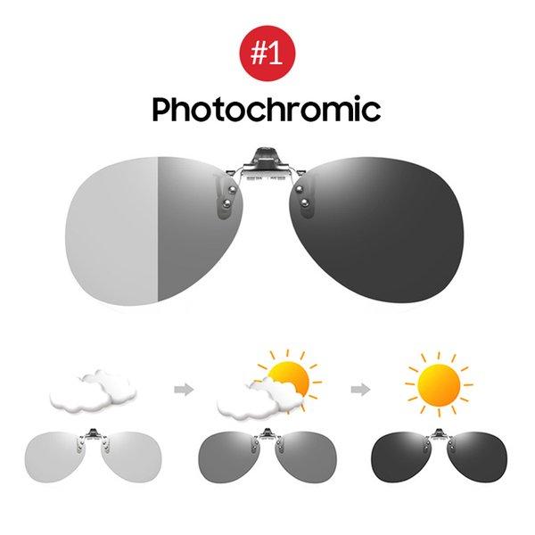 1 Photochrom