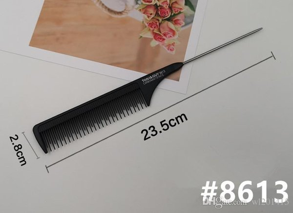 # 8613