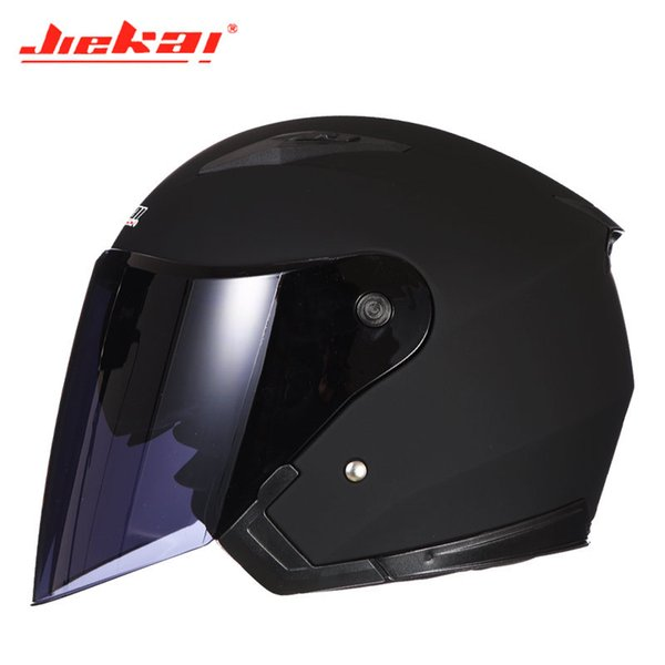 Moto Helm 9