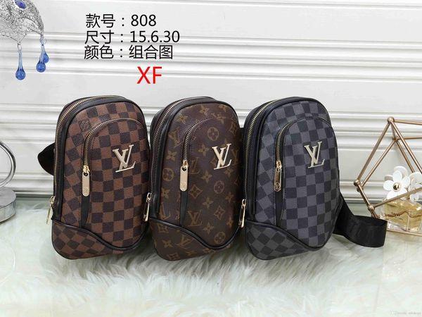 XF 808 NOVOS Estilos de Moda Sacos de Senhoras bolsas sacos de mulheres sacola sacos de ombro único saco