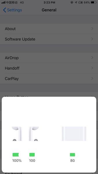 Nuevo chip H1 w1 air pods para auriculares 2 audífonos auricular Bluetooth auriculares inalámbricos cargador para el iPhone 6 x xs max auricular ecouteur