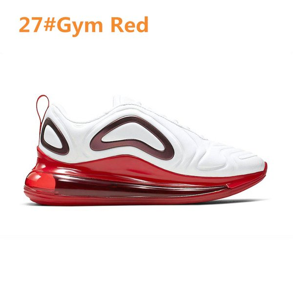 27-Gym-Red