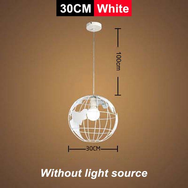 Beyaz / 30cm