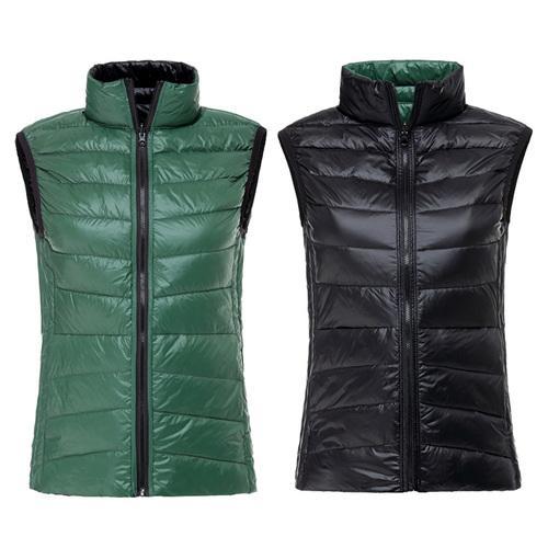 Renkler siyah yeşil