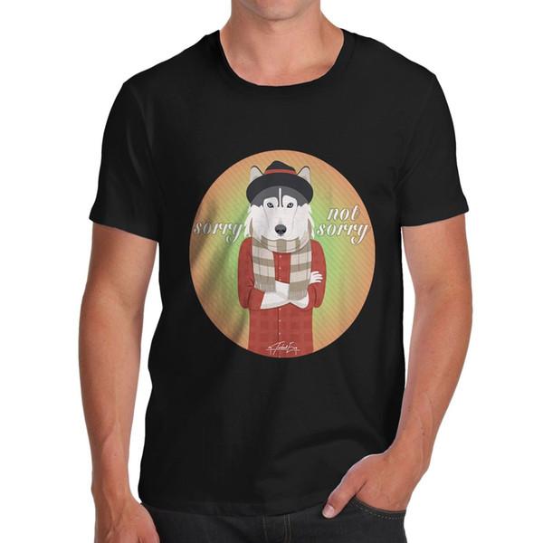Витая зависть мужская жаль, не жаль, что футболка куртка Хорватия кожаная футболка