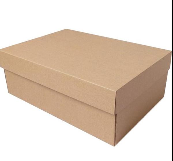 zusätzliche Schuhbox