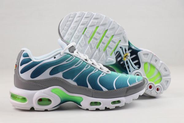 Shoes 02