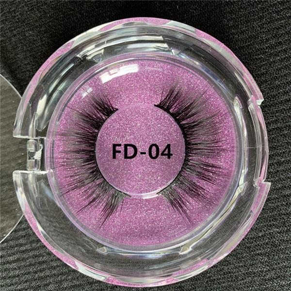 FD-04