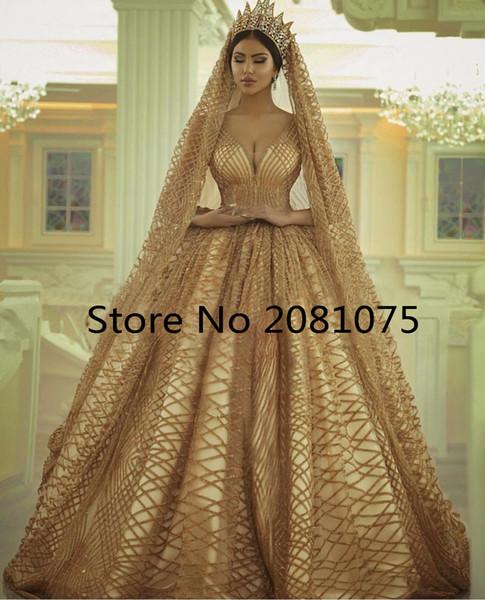 Alta Qualidade Africano Guipure Cord Lace Fabric, Nigéria solúvel Rendas De Água Para o vestido de Casamento 5yd / lot ALC-X09