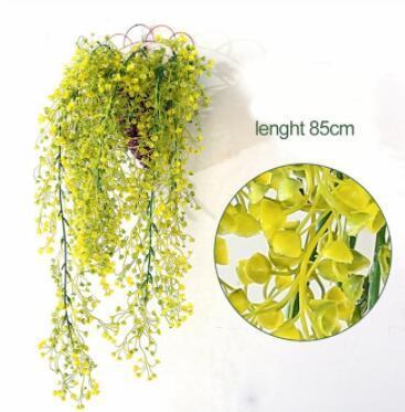 sarı 85cm