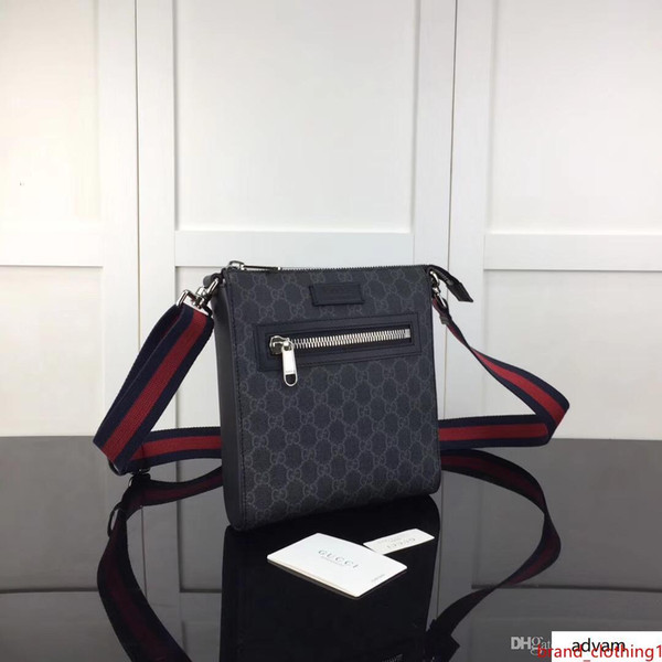 Fashion Women Simple Solid Color Shoulder Bags Messenger Hasp Phone Bag datework