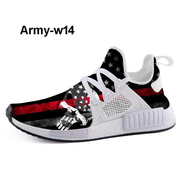 Armée-W14
