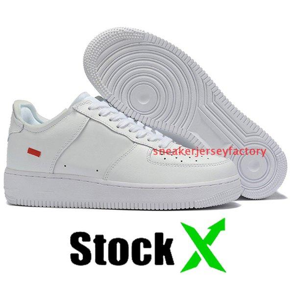 A8 Beyaz