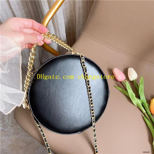 2019 lüks bayan tasarımcı çanta kadın moda Omuz çantaları sıcak satış kadın debriyaj çanta ross için Vücut Hobo İpli ssdn121