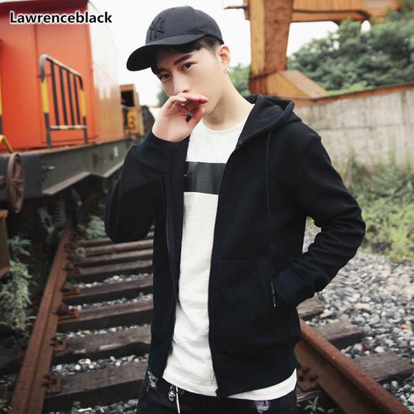 mens hoodies and sweatshirts Winter Thick warm tracksuit Male hip hop Pullover streetwear oversized hoodie Man Sportswea 1585