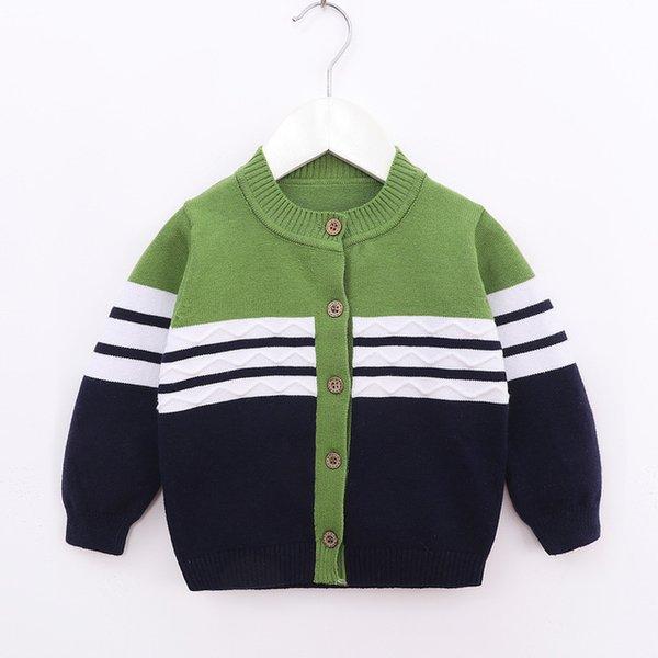 green6M