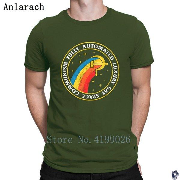 Army Green