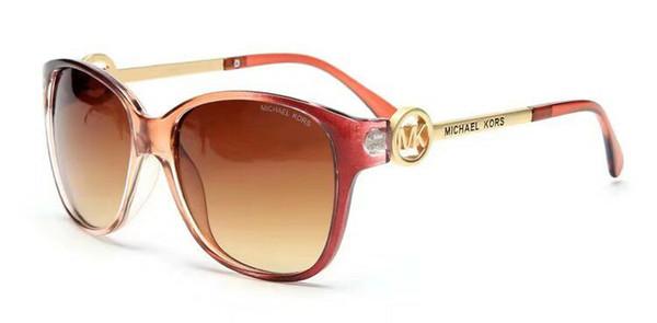 Gafas de sol de diseñador de moda 649 lentes de vidrio con marco piloto retro clásico Gafas de protección UV400 con estuche de cuero