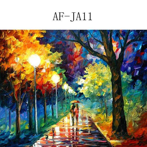 AF-JA11