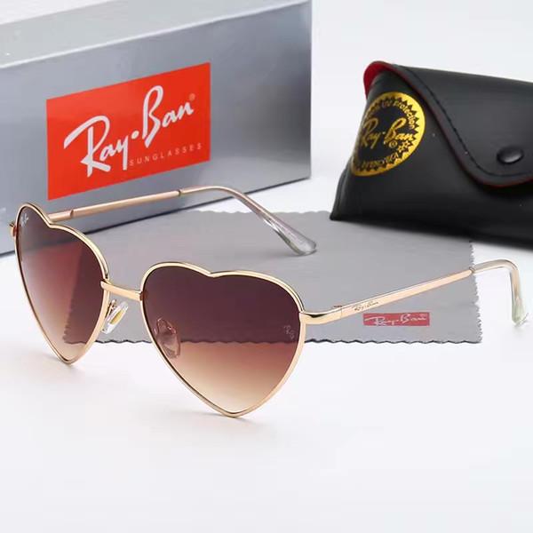 Lo último en ventas populares hombres de moda diseñador gafas de sol 0937 placa cuadrada combinación de metal marco de calidad superior anti-UV400 lente con caja