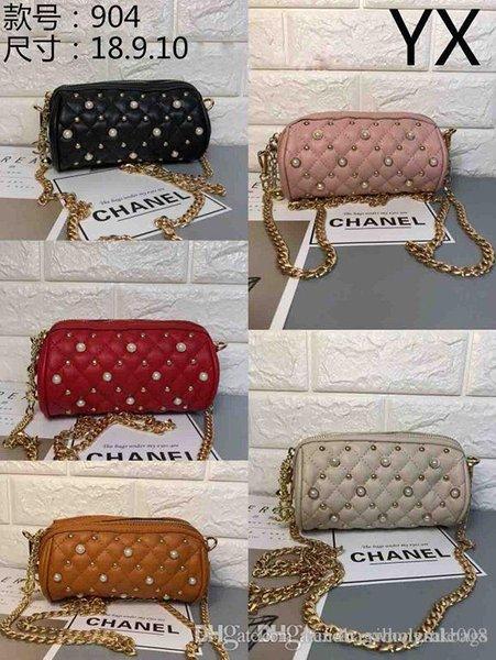 YX MK904# Best price High Quality handbag tote Shoulder backpack bag purse wallet ,Clutch Bag Shoulder ,men bags