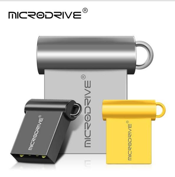 q Три цвета Мода металлический USB флэш-накопитель USB 2.0 Водонепроницаемый U диск Флэш-память Stick Memory Drive высокоскоростной 32 ГБ антимагнитный