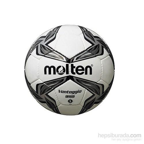 Molten Ballon de football F4V1700 n ° 4 navires de la Turquie HB-002492403