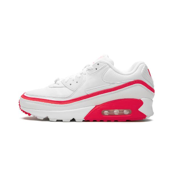 Men Shoes 028