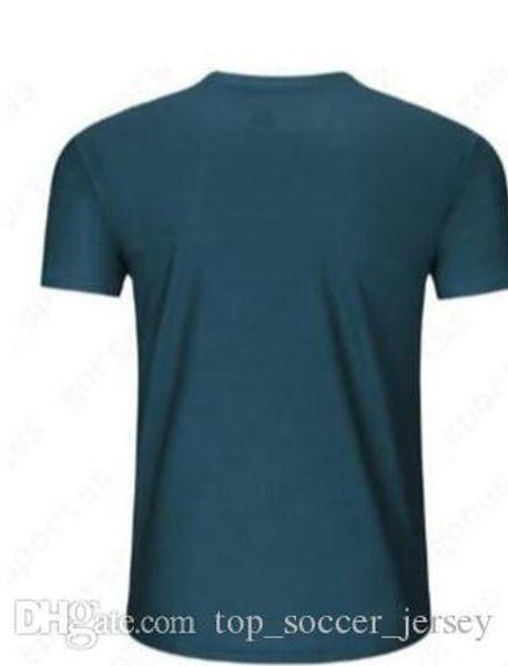 майки такие же, как Пожалуйста, не стесняйтесь tosales, против морщин, MenHo т HoSale OutdoorHo Одежда рубашка Qualitya728