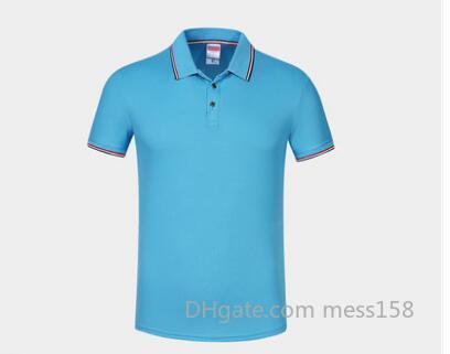 dos homens personalizados e T-shirt de manga curta das mulheres cultural shirtre hbvdsgvj mer4 roupas trabalho por turnos de algodão pode ser impresso