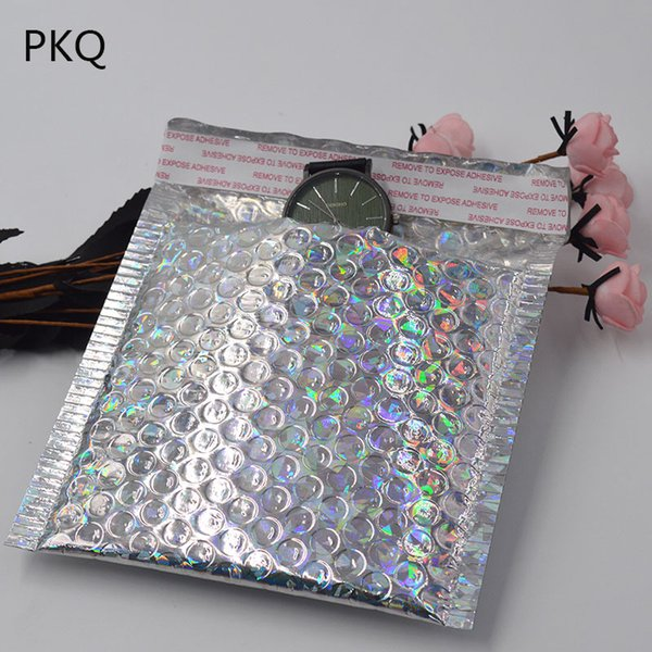 Лазерное серебро