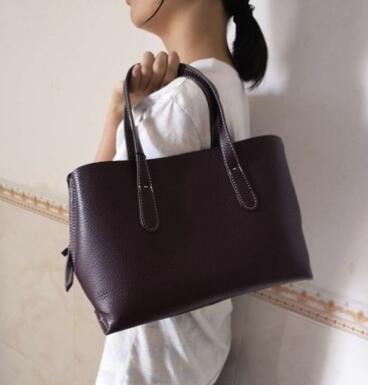Women's Shoulder Bags Crossbody Fashion Brand Design Hotsale Classical Handbags Clutch Satchel Totes Hobos Backpack wallets purse bags K0026