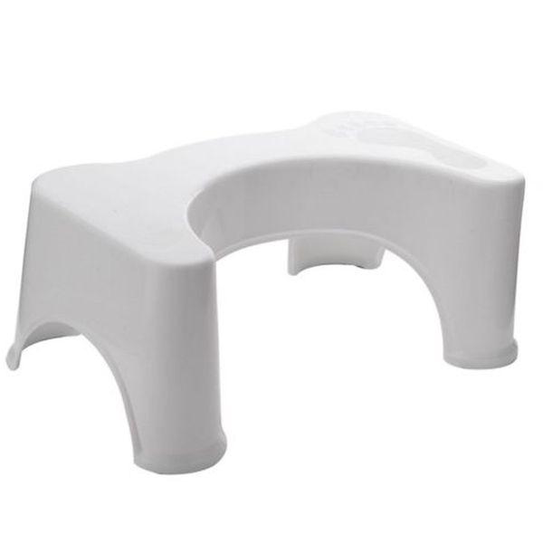 Miraculous 2019 Potty Help Prevent Constipation Bathroom Toilet Aid Squatty Step Foot Stool For Elderly Children Pregnant Women From Szxhshirley 19 36 Inzonedesignstudio Interior Chair Design Inzonedesignstudiocom