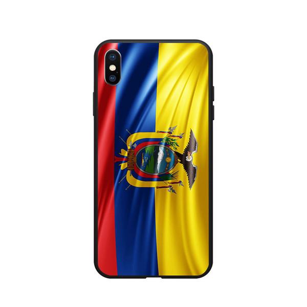 Ecuador6