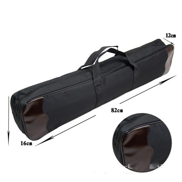 82см * 16см * 12см сумка для стрельбы из лука изогнутый лук аксессуар костюм для охоты стрельба из лука стрельба из лука # 329598