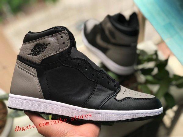 ayakkabı-1s-026